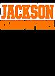 Jackson Nike Core Cotton T-Shirt
