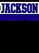 Jackson Womens Holloway Heather Electrify Perform Shirt