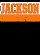 Jackson Holloway Ladies Advocate Shirt