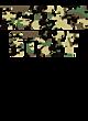 Jackson Russell Youth Dri-Power Fleece Hoodie