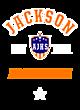 Jackson Ladies' Posi-UV Pro Scoop Neck Tee