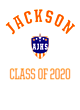 Jackson Womens Holloway Heather Electrify V-Neck Shirt
