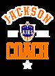 Jackson Digi Camo Long Sleeve Performance T-Shirt