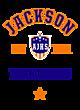 Jackson Sport-Tek Long Sleeve Youth Posi-UV Pro Tee