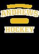 Andrews Champion Heritage Jersey Tee