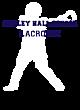 Ashley Hall Fan Favorite Heavyweight Hooded Unisex Sweatshirt