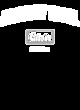 Ashley Hall Holloway Electrify Long Sleeve Performance Shirt