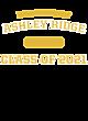 Ashley Ridge Classic Fit Heavy Weight T-shirt