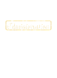 Ashley Ridge Holloway Electrify Long Sleeve Performance Shirt