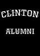 Clinton Holloway Electrify Long Sleeve Performance Shirt