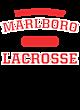 Marlboro Fan Favorite Heavyweight Hooded Unisex Sweatshirt