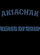 Akiachak Fan Favorite Heavyweight Hooded Unisex Sweatshirt