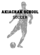 Akiachak Nike Legend Tee