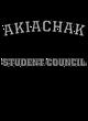 Akiachak Holloway Electrify Long Sleeve Performance Shirt