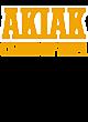 Akiak Nike Legend Tee