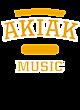 Akiak Fan Favorite Heavyweight Hooded Unisex Sweatshirt