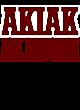 Akiak Holloway Electrify Long Sleeve Performance Shirt