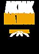 Akiak Champion Heritage Jersey Tee