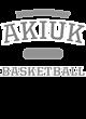 Akiuk Champion Heritage Jersey Tee