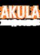 Akula Fan Favorite Heavyweight Hooded Unisex Sweatshirt