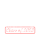 Alak Classic Fit Heavy Weight T-shirt