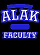 Alak Holloway Electrify Long Sleeve Performance Shirt