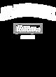 Alakanuk Fan Favorite Heavyweight Hooded Unisex Sweatshirt