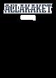 Allakaket Fan Favorite Heavyweight Hooded Unisex Sweatshirt