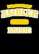 Ambler Fan Favorite Heavyweight Hooded Unisex Sweatshirt