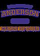 Anderson Youth Fan Favorite Blend Tee