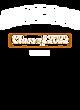 Anderson Classic Crewneck Unisex Sweatshirt