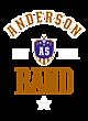 Anderson Sport-Tek Posi-UV Pro Tee