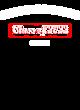Anchorage Christian Holloway Electrify Long Sleeve Performance Shirt