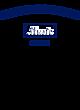 Anchorage Christian Fan Favorite Heavyweight Hooded Unisex Sweatshirt