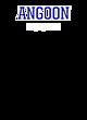 Angoon Men's Game T-Shirt