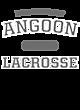 Angoon Womens Competitor T-shirt
