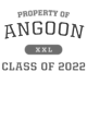 Angoon Sport Tek Sleeveless Competitor T-shirt