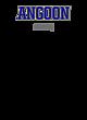 Angoon Ultimate Performance T-shirt