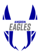 Angoon Comfort Colors Heavyweight Ring Spun LS Tee