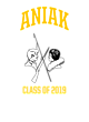 Aniak Fan Favorite Heavyweight Hooded Unisex Sweatshirt