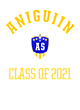 Aniguiin Fan Favorite Heavyweight Hooded Unisex Sweatshirt