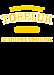 Tobeluk Fan Favorite Heavyweight Hooded Unisex Sweatshirt