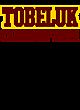 Tobeluk Classic Fit Heavy Weight T-shirt