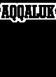 Aqqaluk Classic Fit Heavy Weight T-shirt