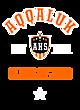Aqqaluk Sport-Tek Long Sleeve Youth Posi-UV Pro Tee
