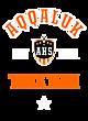 Aqqaluk Fan Favorite Heavyweight Hooded Unisex Sweatshirt