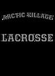Arctic Village Nike Legend Tee