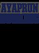 Ayaprun Classic Fit Heavy Weight T-shirt