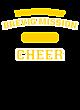 Brevig Mission Fan Favorite Heavyweight Hooded Unisex Sweatshirt
