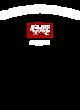 Alaska Native Culture Classic Fit Heavy Weight T-shirt